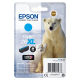 Compatible Epson T2632 / 26XL