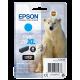 Cartouche encre Epson T2632 / 26XL