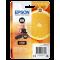 Cartouche encre Epson T3361 - 33XL gris