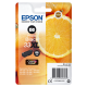 Cartouche encre Epson T3351 - 33XL Noir