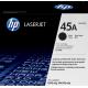 Cartouche Toner HP Q5945A - 45A