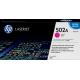 Cartouche Toner HP Q6473A - HP 502A