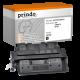 Compatible HP C8061X