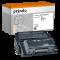 Cartouche Toner compatible HP Q5942A - HP 42A
