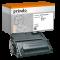 Cartouche Toner compatible HP Q1338A