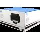 toner Dell 593-BBBI / N2XPF