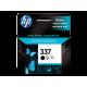 Cartouche encre HP 337 - C9364EE