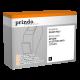 Cartouche toner compatible Epson T7021