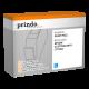Cartouche toner compatible Epson T7022 Cyan