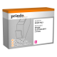 Cartouche toner compatible Prindo - Epson T7022 Cyan