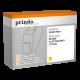 Cartouche toner compatible Prindo - Epson T7023 Magenta
