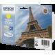 Cartouche encre Epson T7023 Magenta