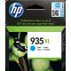 Cartouche encre HP 935XL - C2P24AE