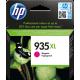 Cartouche encre HP 935XL - C2P25AE