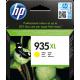 Cartouche encre HP 935XL - C2P26AE