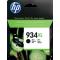Cartouche encre HP 934XL - C2P23AE Noir