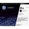 Cartouche Toner HP CF281A / 81A