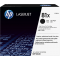 Cartouche Toner HP CF281X / 81X