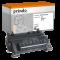 Cartouche Toner compatible HP CF281A / 81A