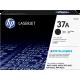 Cartouche Toner HP CF237A / 37A Noir bis
