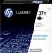 Cartouche Toner HP CF237X / 37X Noir