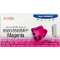 Cartouche toner 108R00724 - Magenta