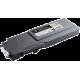 Cartouche toner Dell 593-11120