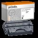 Cartouche Toner ompatible HP CE505X