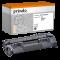 Cartouche Toner compatible CE505A