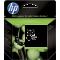 Cartouche encre HP 56 - C6656AE