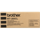 Collecteur de toner Brother WT-200CL Collecteur de toner