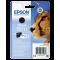 Cartouche encre Epson T0712 - cyan - C13T07124012