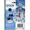 Cartouche encre Epson T2791 - 27XL