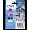 Cartouche encre Epson T27123 - 27XL Cyan - C1327134010
