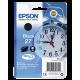 Cartouche encre Epson T2711 - 27XL Noir - C1327114012