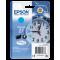 Cartouche encre Epson T2702 - Cyan - C1327024012