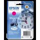 Cartouche encre Epson T2713 - 27XL Magenta - C1327134010