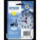 Cartouche encre Epson T2714 - 27XL Jaune - C1327144012