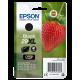 Cartouche encre Epson T2991 - 29XL noir