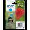 Cartouche encre Epson T2992 - 29XL cyan