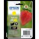 Cartouche encre Epson T2994 - 29XL jaune