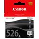 Original Canon CLI-526 Cyan - 4541B001