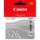 Cartouche encre Canon CLI-526 Cyan - 4541B001