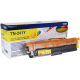 Cartouche toner Brother TN-241 - Yellow