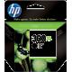 HP 300XL - CC641EE noir