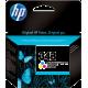 Cartouche encre HP 343 - C8766EE