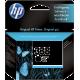Cartouche encre HP 338 - C8765EE