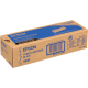 Cartouche toner Epson S050630 - CX29