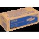 Cartouche toner Epson C13S050630 - CX29 Noir