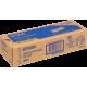 Cartouche toner Epson C13S050629 - CX29 Cyan
